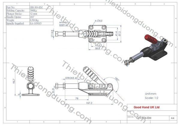 GH304EM-catalogue