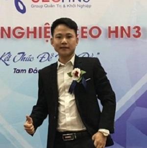 Hóa Nguyễn