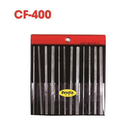 Dũa đánh bóng kim cương CF400