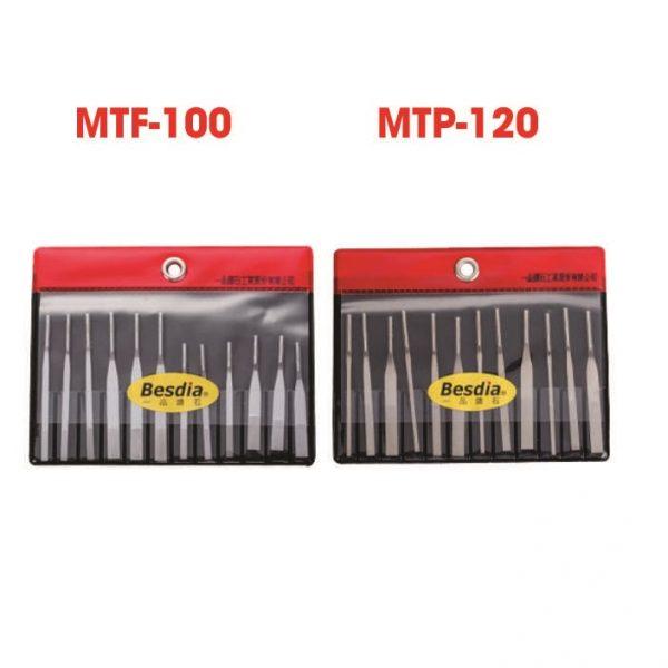 MTF-100