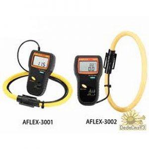 Ampe kìm AC TES AFLEX 3002