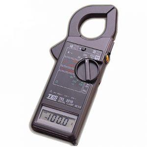 Ampe kìm chuyên dụng TES TES-3010